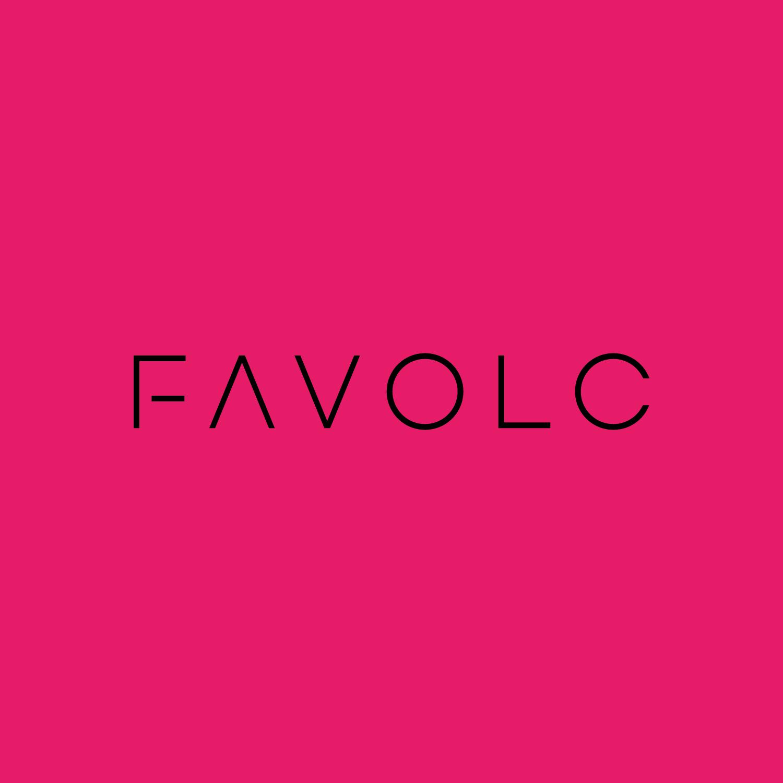 FAVOLCオリジナル